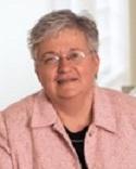 Lynn Faria