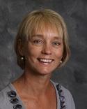 Phyllis Kindelan