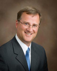 John Cookley, Treasurer