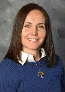 Leslie Cifone